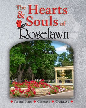 The Hearts and Souls of Roselawn