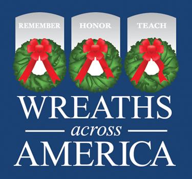 Wreaths across America - Pueblo