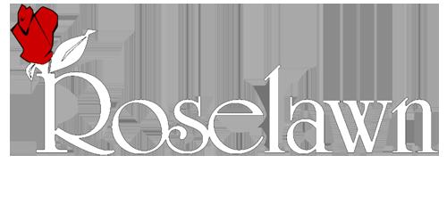 Roselawn 1891 Foundation